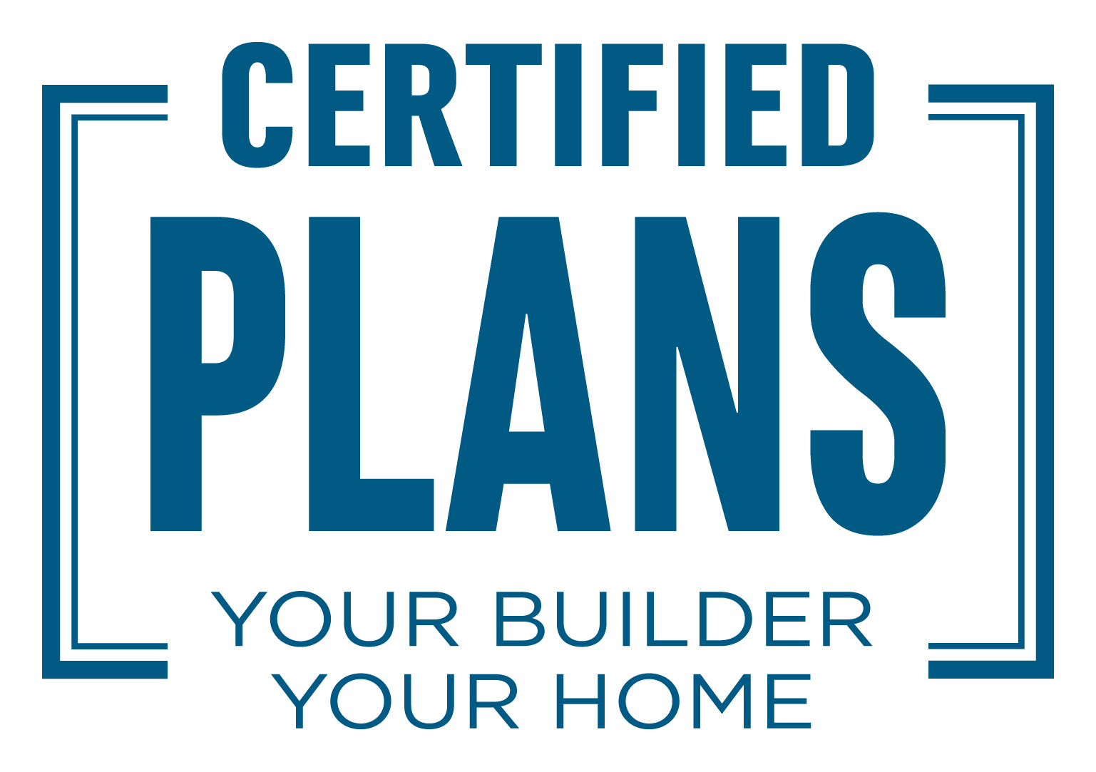 Certified House Plans NZ
